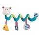 Pakabinamas žaislas - spiralė BabyOno Mickey