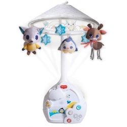 Tiny Love karusele Magical Polar Wonders 3in1