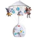 Tiny Love karusele Magical Polar Wonders 3in1
