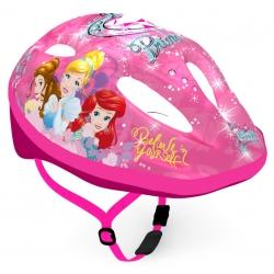 Apsauginis šalmas Disney Princess