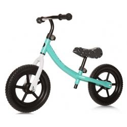 Balansinis dviratukas Classic Mint