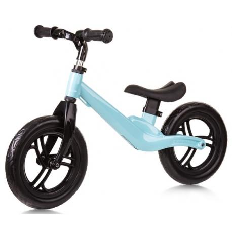 Lengvas balansinis dviratukas Ultra Light Sky