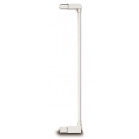 NOMA Easy Fit vartelių išplatinimo sekcija 7 cm. (balta)