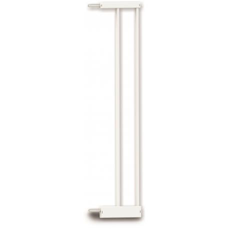 NOMA Easy Fit vartelių išplatinimo sekcija 14 cm. (balta)