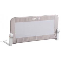 Bortelis  - lovos apsauga NOMA