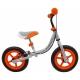 Balansinis dviratis–paspirtukas SuperStar