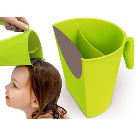 BabyOno piltuvėlis galvai plauti