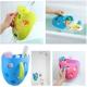 BabyOno vonios žaislų laikiklis