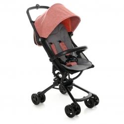 Coto Baby vežimėlis Sparrow Red