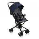 Coto Baby vežimėlis Sparrow Blue
