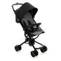Coto Baby vežimėlis Sparrow Black