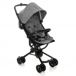 Coto Baby vežimėlis Sparrow Grey