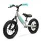 Caretero balansinis dviratukas Oliver Grey