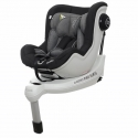 Coto Baby autokėdutė Solario IsoFix 0-18 kg.