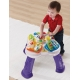 Vtech veiklos staliukas Learn and Play