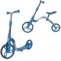Balansinis dviratukas - paspirtukas EVO 360 PRO