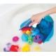 Munchkin laikiklis - žaislų semtuvas Scoop