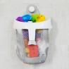 Munchkin vonios žaislų semtuvas su laikikliu Scoop