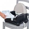 Safety1st maitinimo kėdutė Black