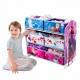 Žaislų lentyna Frozen
