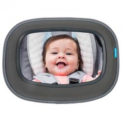 Munchkin veidrodėlis vaiko priežiūrai automobilyje