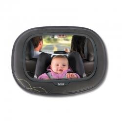 Munchkin Mega veidrodėlis vaiko priežiūrai automobilyje