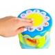 Interaktyvus žaislas - būgnai