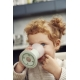 Puodelis BabyBjorn Baby Cup Powder 1 vnt.