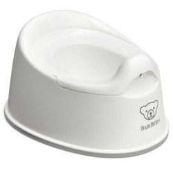 BabyBjorn naktipuodis Smart Potty