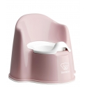 BabyBjorn naktipuodis Potty Chair