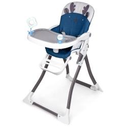 Maitinimo kėdutė Elnias
