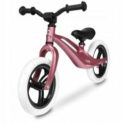 Lengvas balansinis dviratukas Magnesium Bubble