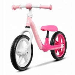 Balansinis dviratukas ALE Bubble