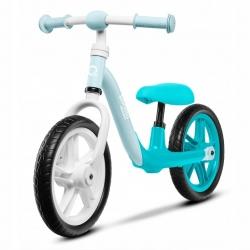 Balansinis dviratukas ALE Mint