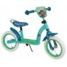 Balansinis dviratis–paspirtukas Vajana