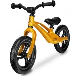 Lengvas balansinis dviratukas Magnesium