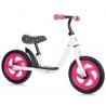 Balansinis dviratukas Sparky Pink