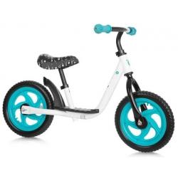 Balansinis dviratukas Sparky
