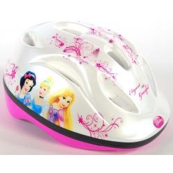 Šalmas vaikams Disney Princess