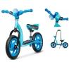 Balansinis dviratukas Lionelo ROY