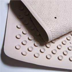 Clippasafe neslystantis kilimėlis voniai