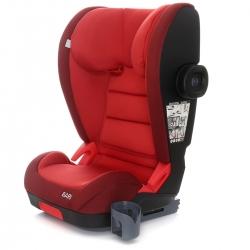 Auto kėdutė su padu Bari-Fix