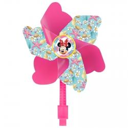 Vėjo malūnėlis - ventiliatorius Disney Minnie