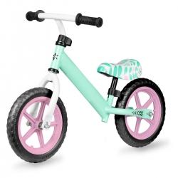 Balansinis dviratukas Mint