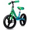Balansinis dviratukas DinoKids