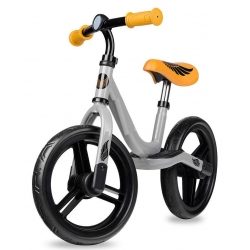 Balansinis dviratukas WingKids