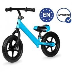 Balansinis dviratukas Blue Racing