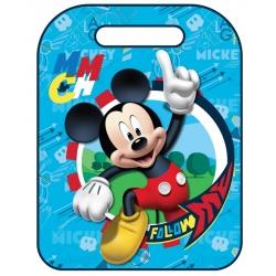 Disney Mickey auto sėdynės apsauga
