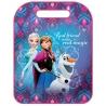 Disney Frozen auto sėdynės apsauga