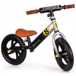 Balansinis dviratukas EcoBlack